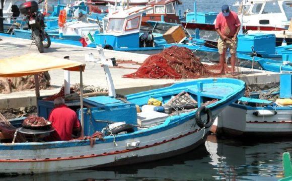 Sicilia lavoro 2003