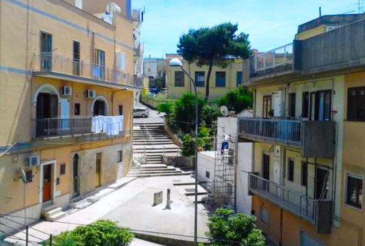 Bari 2003