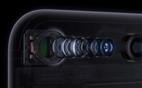 Come scattare foto in RAW su iPhone con iOS 10 [GUIDA] da TuttoTech