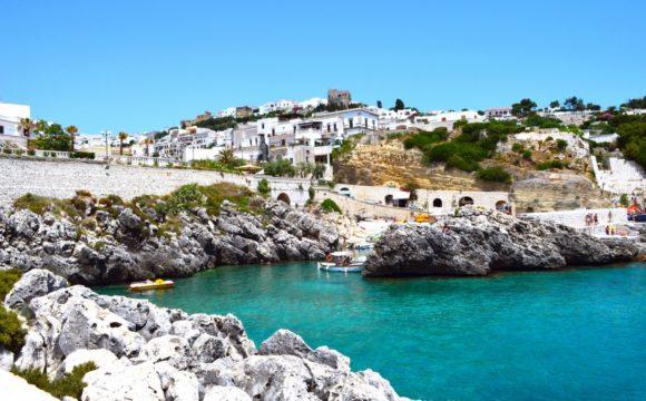 Puglia 2010