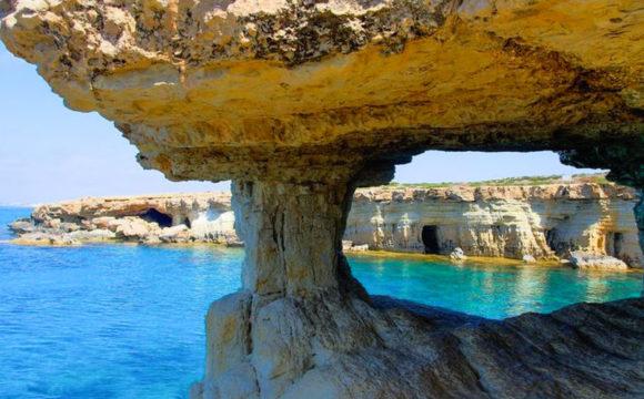Cipro 2010