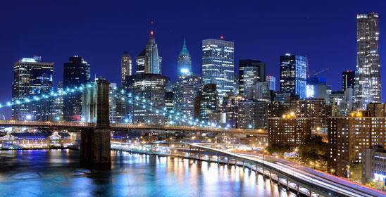 NewYork 6 2010